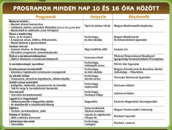 fold_napja2