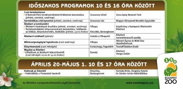 fold_napja3