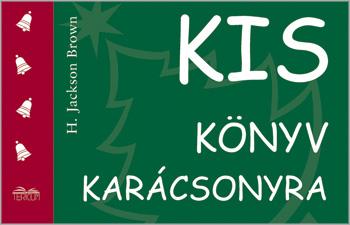 kis_konyv_karacsonyra
