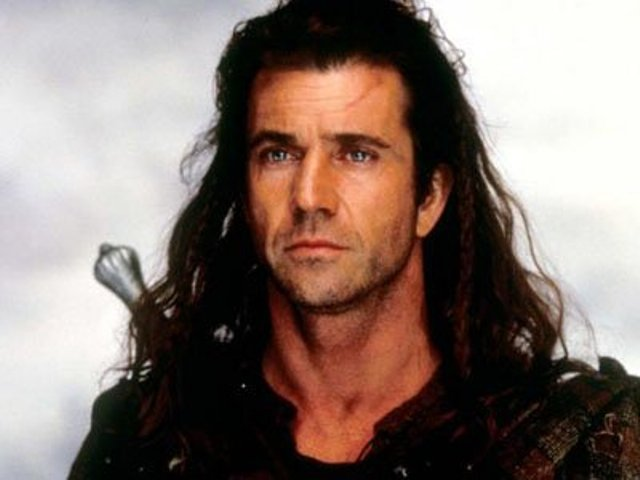 Néhány szó a szülinapos Mel Gibsonról – Ma 63 éves