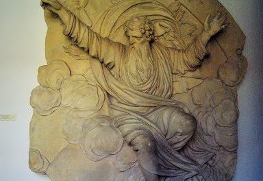 Haydn és a Teremtés – az Alkotás utcája Budapesten