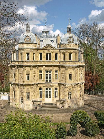 chateau_monte christo
