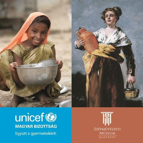 UNICEF_image_logoval2