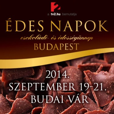 edes_napok6