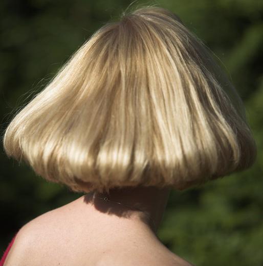 fenyes haj1