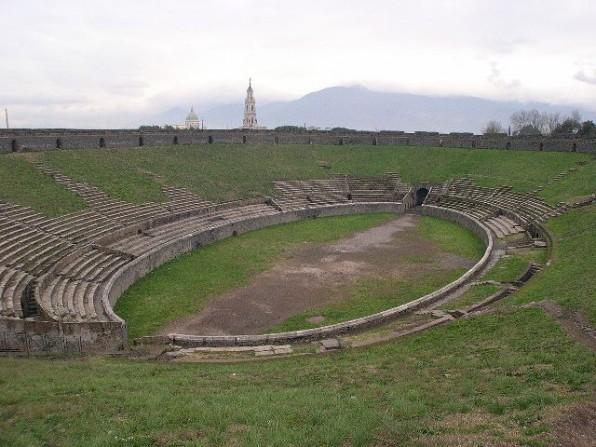 pompeji5