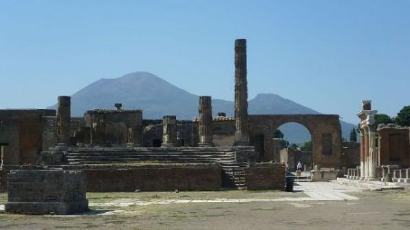 pompeji7
