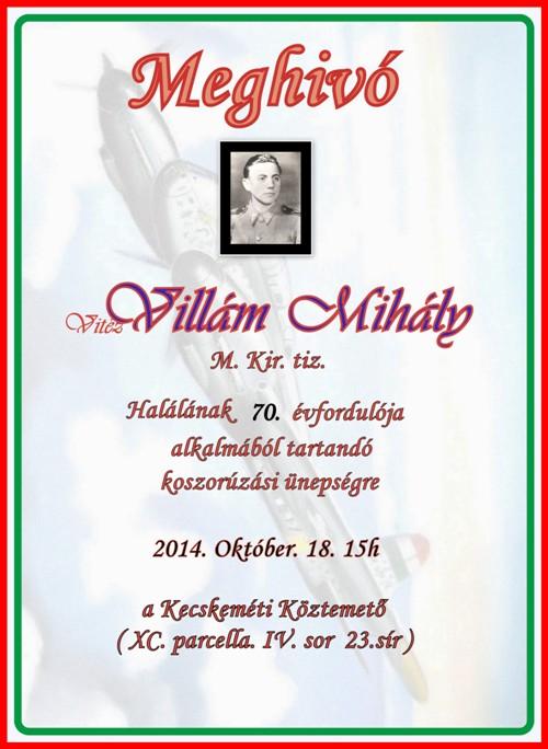 villam_mihaly