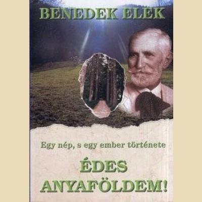 benedek11