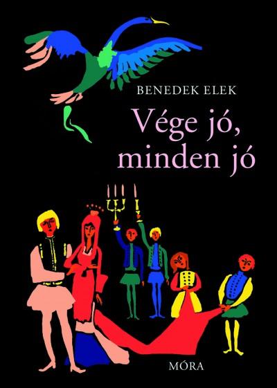 benedek7