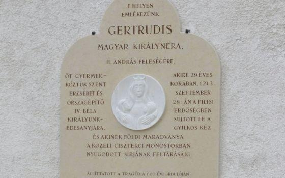 Csallóközi Zoltán
