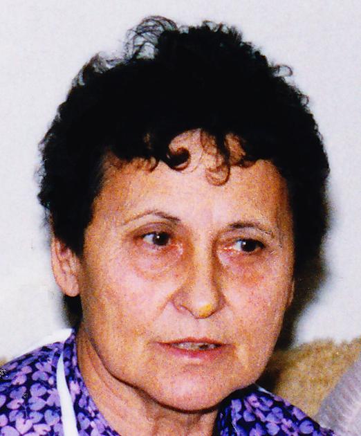 magyareta1