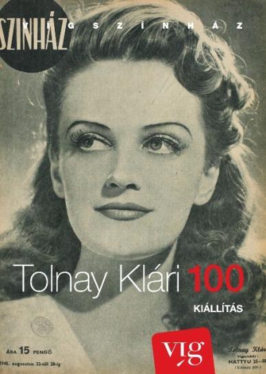 tolnay_100