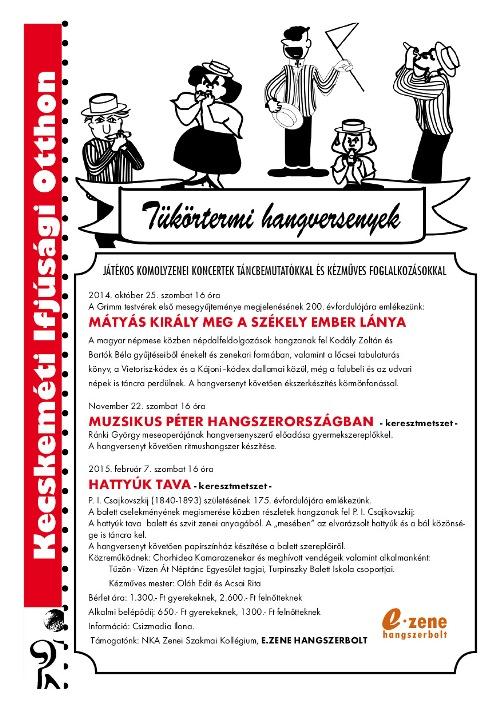 tukorterem1