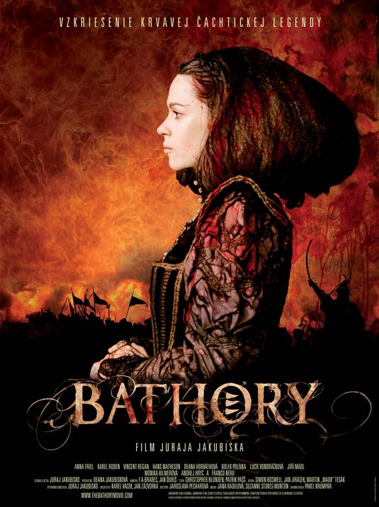 bathorier8