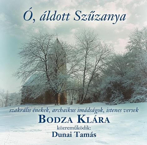 bodza_klara1