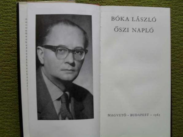bokalaszlo2