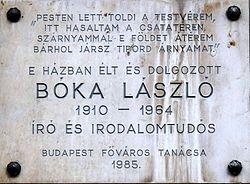 bokalaszlo3
