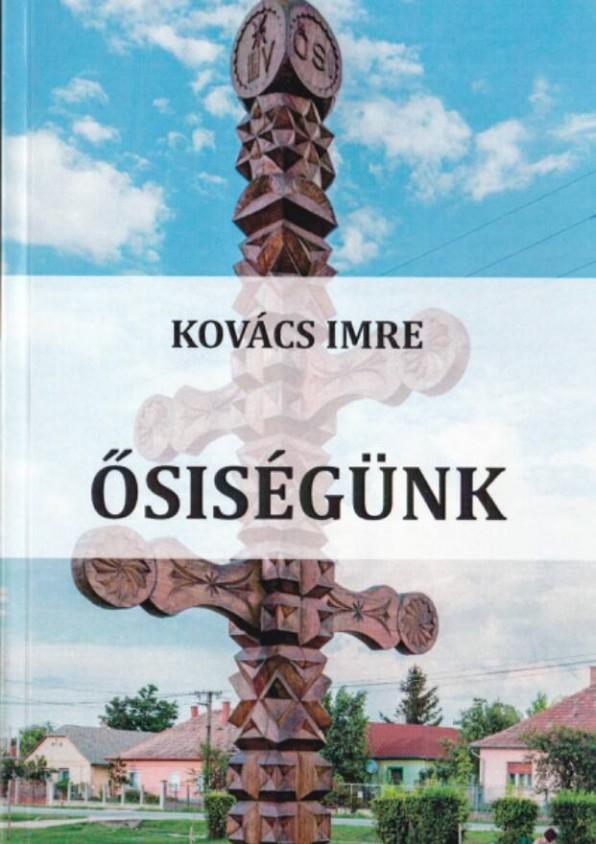 kovacsimre13