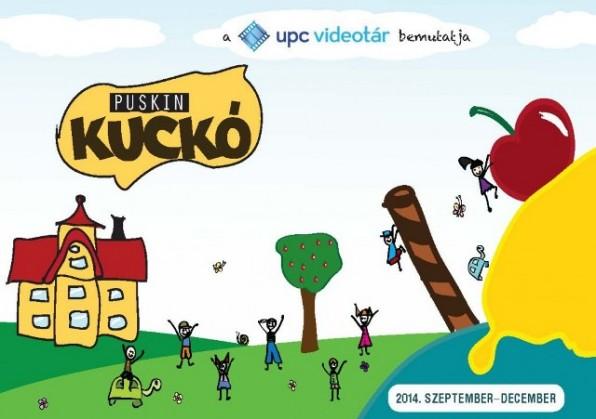 puskin_kucko2