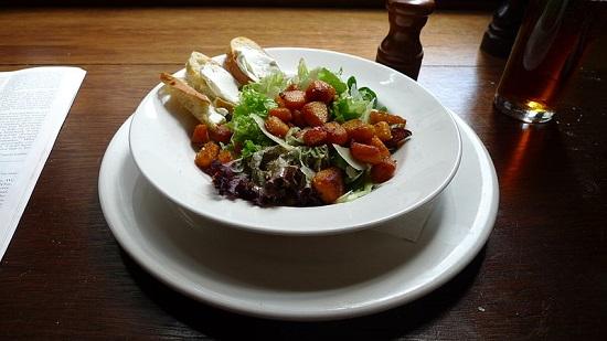 sutotok salata