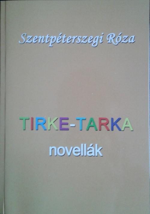 szentproza6