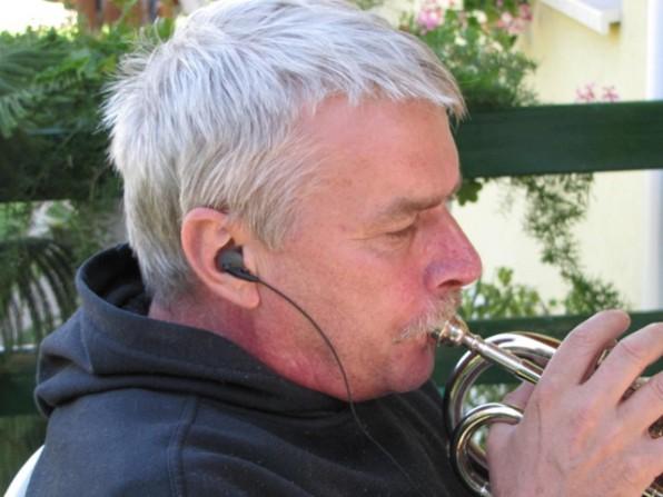 trombita2