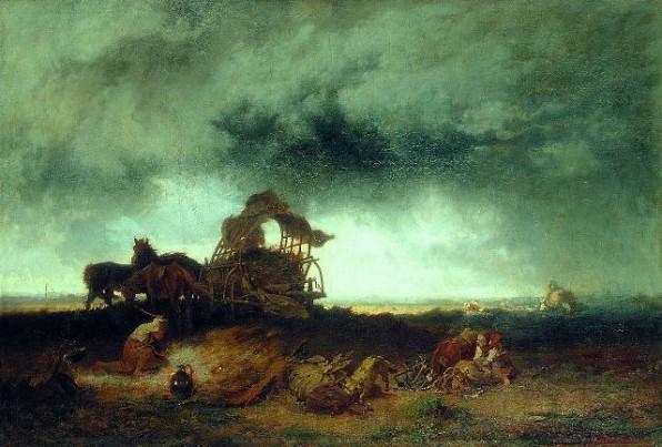 vihar_a_pusztan