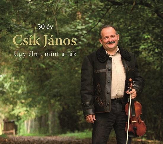csik_janos1