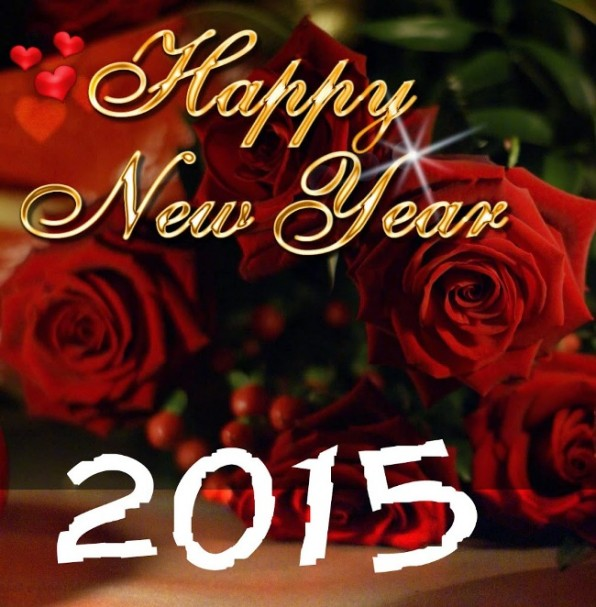 happy_new_year_kisebb