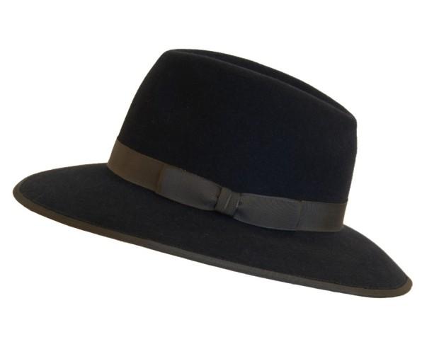kalap01