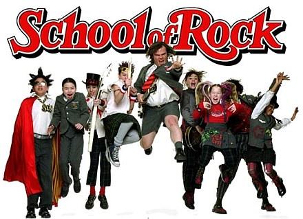 schoolrock1