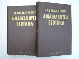 balassa_jozsef_nyelv