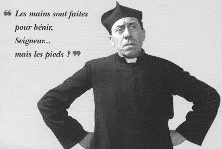franciak1