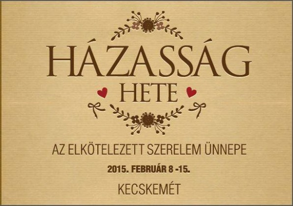 hazassag_hete