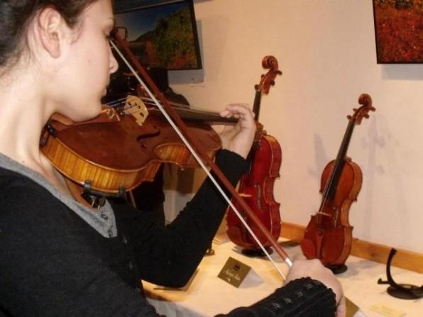 wine_and_violin1