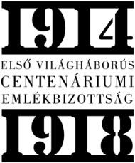 zayzon_cifra_logo_01_25