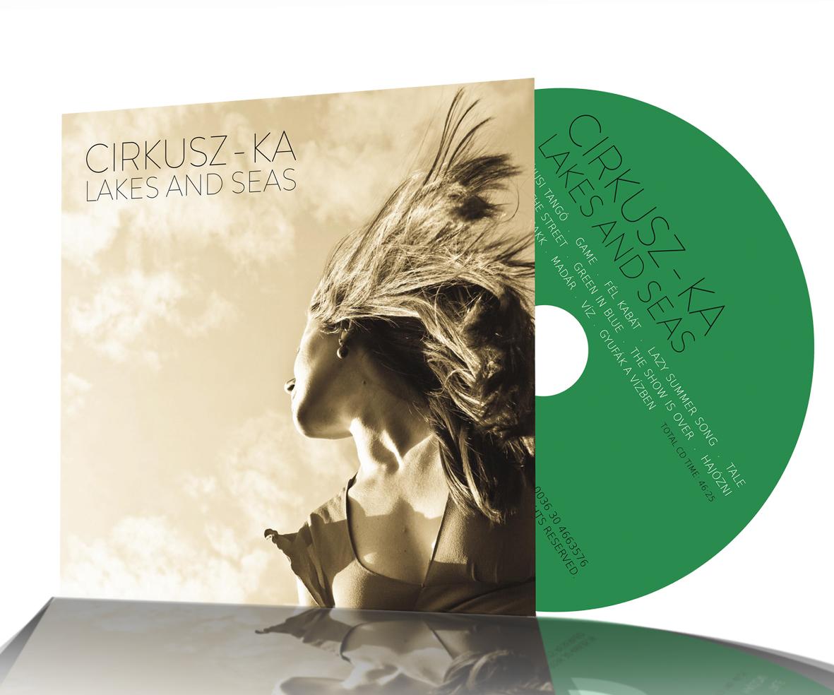 Cirkusz-KA_Lakes_and_seas_CD_3d_l