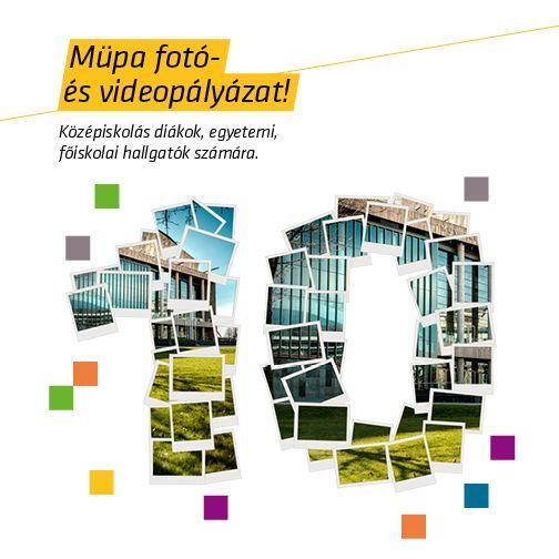 Mupa_foto_es_videopalyazat_2015