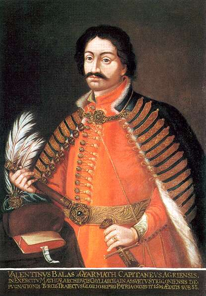 Portrait_of_Bálint_Balassi_17._c.