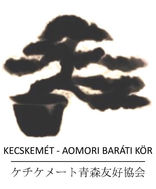 amori_logo_02_06