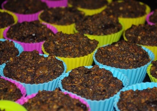 csokis_narancsos_muffin