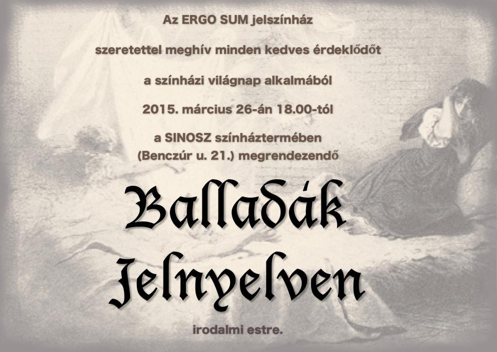 ergosum_balladak