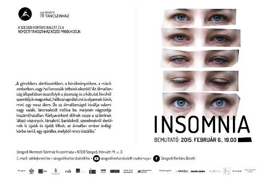 insomnia_flyer