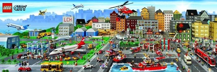 lego-city-i10196