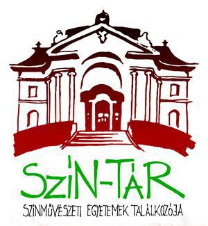 szin-tar_logo