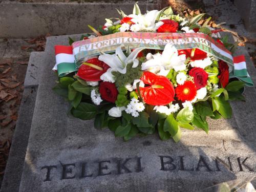 teleki_blanka2