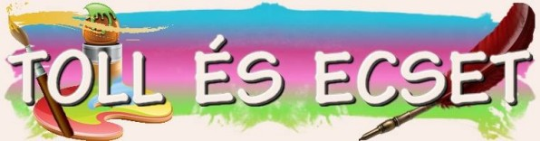tollecset_logo_hosszu