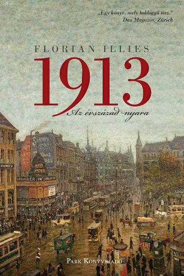 1913_borito