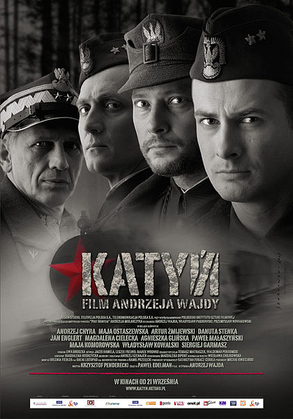 420px-Katyn_movie_poster